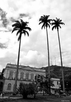 Vassouras, Rio de Janeiro