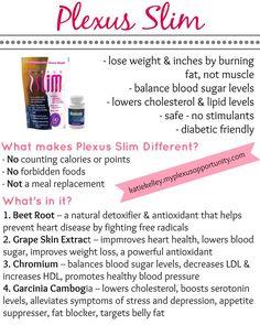 Plexus   Plexus Worldwide   Plexus Slim   Plexus Accelerator   Plexus Boost   The Most Natural Way To Lose Weight   The Pink Drink   Healthy   Weightloss   Diabetic   Plexus Fort Mill   http://meganjaetroyer.myplexusproducts.com