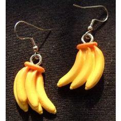 Bananas !
