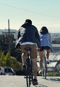 #jeansshop #commuter #levis #liveinlevis #online #onlinestore #store #men #mencollection