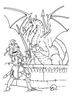th?id=OIP.bkuX0Hb_kZQzEqOVM5jKLQDUEs&pid=15.1 in addition free cinderella coloring pages 1 on free cinderella coloring pages as well as free cinderella coloring pages 2 on free cinderella coloring pages additionally free cinderella coloring pages 3 on free cinderella coloring pages further free cinderella coloring pages 4 on free cinderella coloring pages