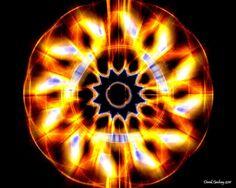 Sacred Geometry / Higher Consciousness