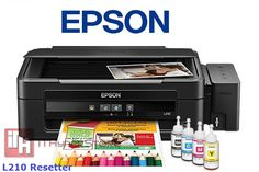 Resetter Epson epson adjestment program step by step guide, epson resetter online, epson setup guide. Types Of Printer, Epson, Arcade Games, Miami, Projects, Hipster Stuff, Log Projects, Blue Prints