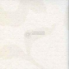 Papel Pintado INS18730134 de la colección Inside de CasaDeco