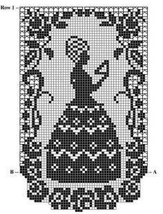 crochetcrinolinechairset3