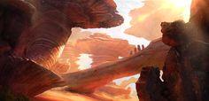 jordi-gonzalez-escamilla-desert.jpg (1920×933)