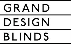 Specialists in Shaped Blinds - Grand Design Blinds are experts in custom-made complex shaped blinds for any type of glazing. Arched Windows, Blinds For Windows, Curtains With Blinds, Modern Georgian, Georgian Homes, Walden House, Dormer Bedroom, Gable Window, Glass Structure