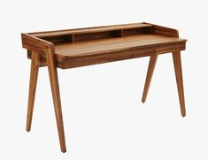 Buying Very Cheap Office Furniture Correctly Woodworking Desk, Woodworking Supplies, Sketchup Woodworking, Woodworking Classes, Wood Furniture, Furniture Design, Office Furniture, Piano Desk, Desks For Small Spaces