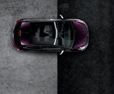 Peugeot 208 XY Honda Logo, Peugeot, Vehicles, Cars, Vehicle
