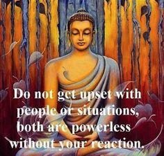 Buddha Quotes on Meditation, Love, Spiritual and Happiness - Narayan Quotes Buddha Quotes Inspirational, Positive Quotes, Motivational Quotes, Inspiring Quotes, Powerful Quotes, Meditation Quotes, Meditation Music, Yoga Quotes, Meditation Tattoo