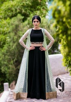email sajsacouture@gmail.com for this exquisite piece