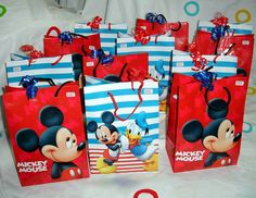 ... Shopping Bags, Shopping Bag, Produce Bags