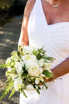 Photography: Adeline & Grace Photography - adelineandgrace.com  Read More: http://www.stylemepretty.com/california-weddings/napa-valley/2015/03/16/romantic-napa-valley-wedding-2/