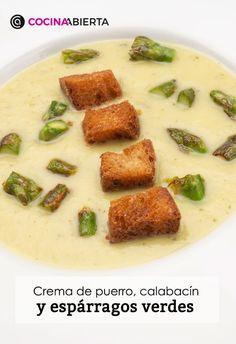 Soup Recipes, Vegetarian Recipes, Cooking Recipes, Healthy Recipes, Healthy Lunches For Kids, Healthy Eating, Salty Foods, Desert Recipes, Sin Gluten