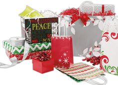 Bags & Bows.  The premier source for retail packaging products. Custom packaging available. http://www.greatrep.com/VendorProfile.aspx?id=5151