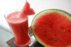 Így használd a görögdinnyét, mint orvosságot! Eláruljuk milyen betegségekre jelent gyógyírt! - Tudasfaja.com