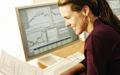 Interested in trying your hand in the stock market? Here are 10 stocks for beginners you should consider dipping your feet in next year.