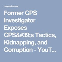 10 Best Corruption DCF-CPS images in 2015 | Child protective