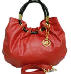 #Michael Kors bag!