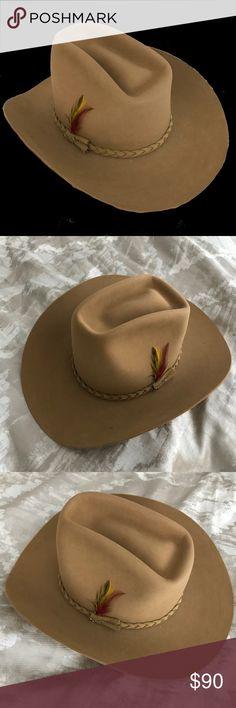 c6dfa078fec0 55 Best Western hat bands images in 2019 | Cowboy hats, Western hats ...