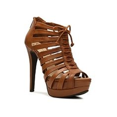 0259f5af553 Obsession alert  check out my DSW Wish List! See everything I m loving