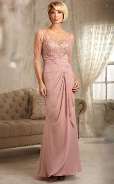 Christina Wu 17818 - NewYorkDress.com Dresses For Brides Mother 99a175fecb75