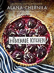 """Read """"The Homemade Kitchen Recipes for Cooking with Pleasure: A Cookbook"""" by Alana Chernila available from Rakuten Kobo. This book is a map for how, day in and day out, food shapes my life for the better, in the kitchen and beyond it. House Cleaning Tips, Diy Cleaning Products, Deep Cleaning, Cleaning Wipes, Daily Shower Cleaner, Natural Cleaners, Diy Cleaners, Kitchen Pantry, Kitchen Recipes"""
