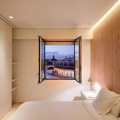 apartamento-en-sevilla-francesc-rife (18)