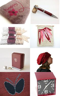 Happy by Anna on Etsy--Pinned with TreasuryPin.com