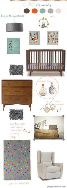 #neutral #nursery