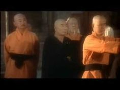 "The Tao of Kung Fu #2- ""All creatures are one with nature."" My favorite is about the Chi, that will always last. Indeed like most successful pop culture venues, Kung Fu was incredibly well researched."