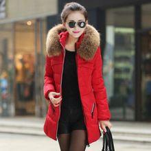 Ženske zimske jakne sa krznom online prodaja