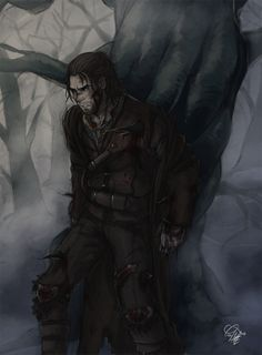 SWATH - Eric and Sara, 5.20 in the morning by Renny08 on deviantART