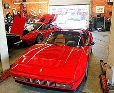 Ferrari Ferrari 328, Vroom Vroom, Amazing Cars, Nissan, Wheels, Bmw, Vehicles, Beautiful, Motorbikes