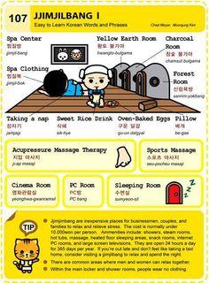 korean words Meyer & Kim 107