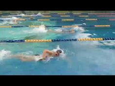 Berkeley's M. Gillespie Finishes 2nd JV Girls 50 Freestyle - GBAC Finals
