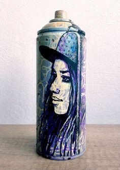 Custom Spray Can by @graffmatt #custom #spray #cans #can #mtn #montana #customspraycan #400ml #graffmatt #graffiti #spraycan #spraycans #aerosol #art #bombing #bombe #graffitiart #personnalisée #graffitiart #streetart #object #design #modernart #streetartobject #customization #customized #graffitican #sprayart #spraypaint #paint #nice #love #customspraycans #artist #urban #urbanart