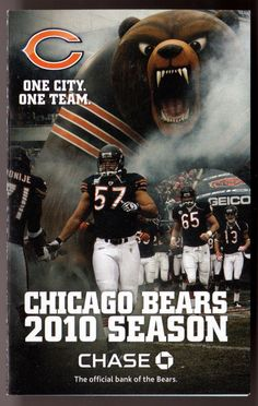 1000+ ideas about Chicago Bears Football Schedule on Pinterest ...
