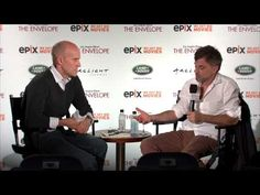 The Master: The Los Angeles Times Envelope Screening Series   EPIX - YouTube