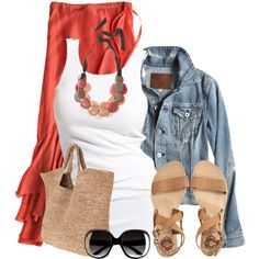 """CALYPSO St. Barth"" by wishlist123 on Polyvore"