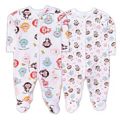 Newborn Baby Girl Clothes Infant Wear with Soft Cotton Romper Infant Baby Overalls Romper Clothing for New Boy Clothes Baby Outfits Newborn, Baby Boy Newborn, Baby Boy Outfits, Baby Overalls, Girls Rompers, Baby Rompers, Romper Outfit, Baby Girl Romper, Unisex Baby