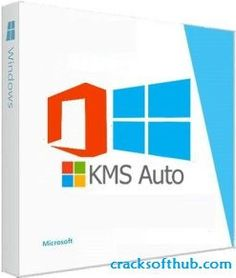 KMSAuto Lite 2016 Activator + Keygen Full Download
