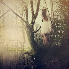 Queen of here and there by Alexandra Sophie, via Flickr