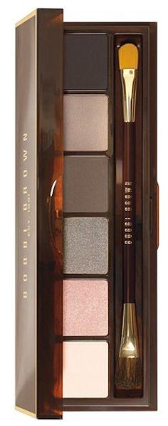 Bobbi Brown 'Cool' Eyeshadow Palette http://rstyle.me/n/q63bvnyg6