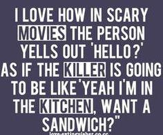 funny :)