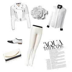 #15, created by melissalank on Polyvore
