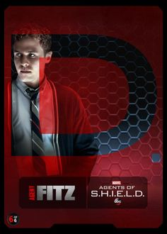 POSTERS AGENT OF THE SHIELDS - Pesquisa Google