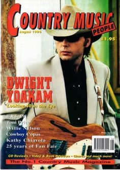 783 Best Dewey Images In 2019 Dwight Yoakam Country Music