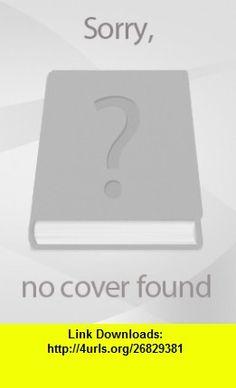 American Democracy Customized for CSU San Marcos (9780073207070) Thomas E. Patterson , ISBN-10: 0073207071  , ISBN-13: 978-0073207070 ,  , tutorials , pdf , ebook , torrent , downloads , rapidshare , filesonic , hotfile , megaupload , fileserve