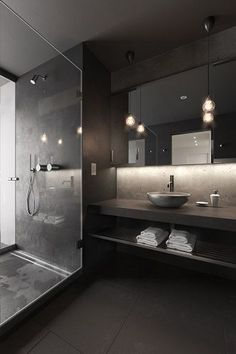 Some-luxury-bathroom-design-ideas Some-luxury-bathroom-design-ideas
